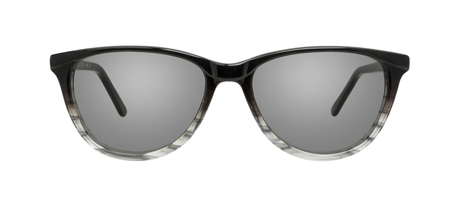 product image of Vince Camuto VO081-54 Black Fade