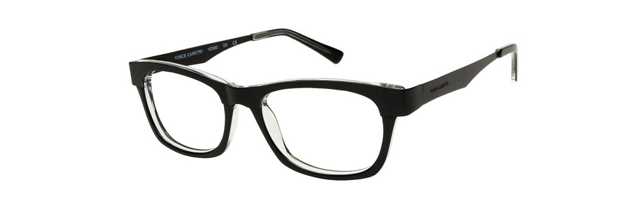 product image of Vince Camuto VO083-52 Black