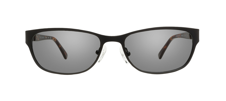 product image of Vince Camuto VO085-53 Black Tortoise
