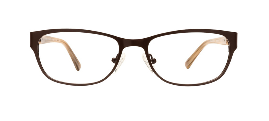 product image of Vince Camuto VO085-53 Brown