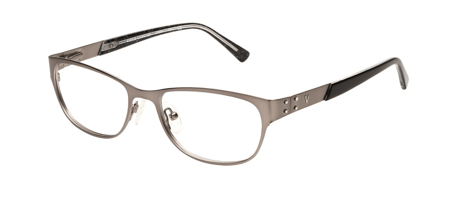product image of Vince Camuto VO085-53 Gunmetal