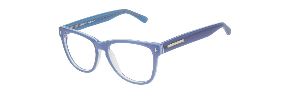 product image of Vince Camuto VO086-54 Blue