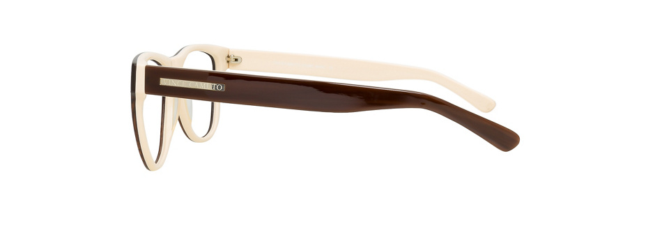 product image of Vince Camuto VO086-54 Brown Cream