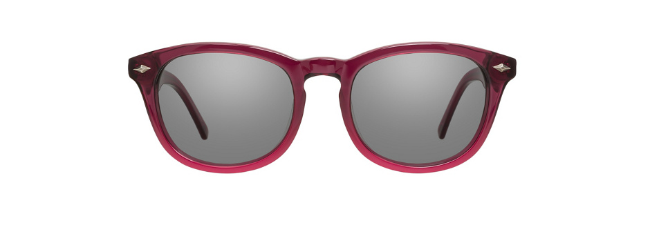 product image of Vince Camuto VO088-48 Rose Fade
