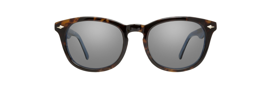 product image of Vince Camuto VO088-48 Tortoise Blue