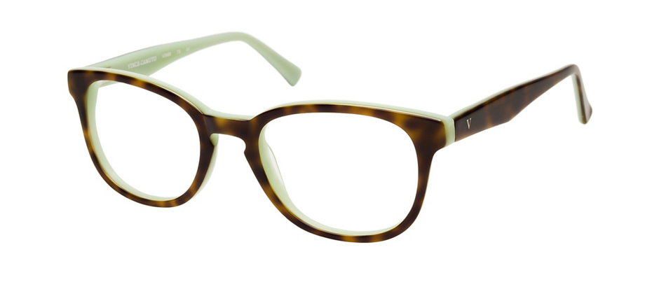 product image of Vince Camuto VO090-50 Tortoise