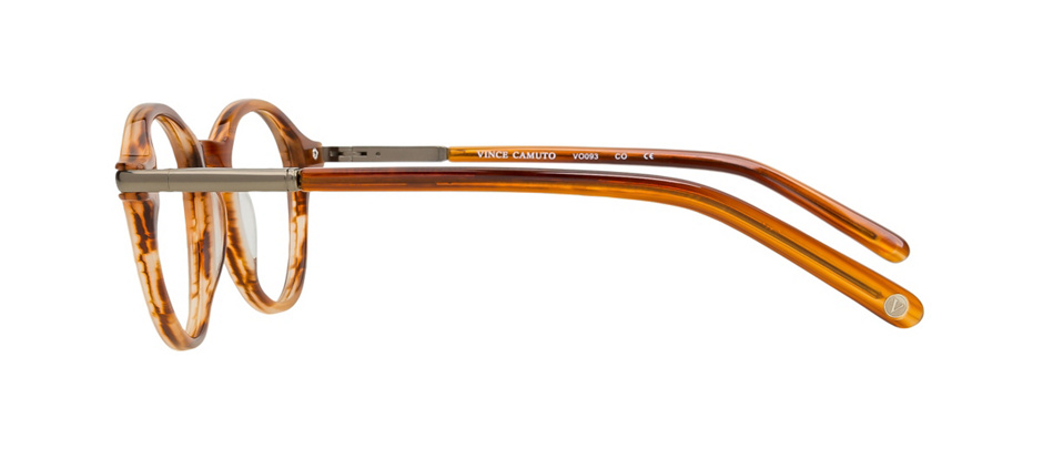 product image of Vince Camuto VO093-47 Cognac