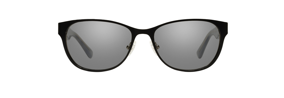 product image of Vince Camuto VO106-52 Black