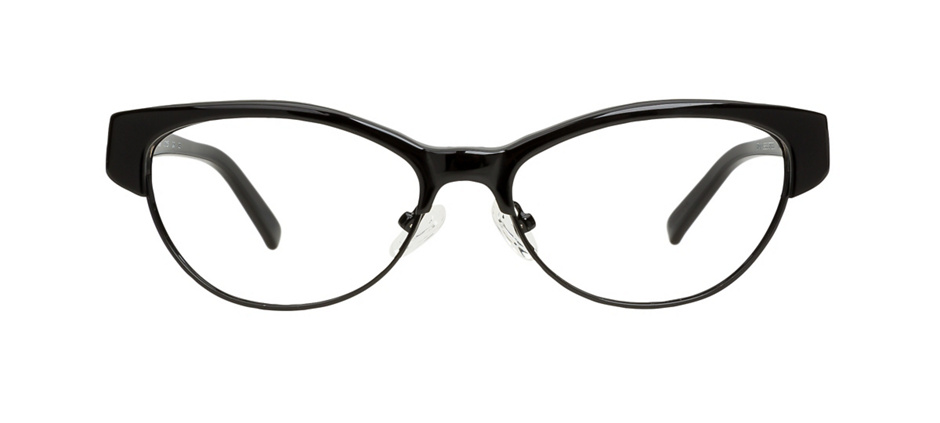 product image of Vince Camuto VO125-53 Black