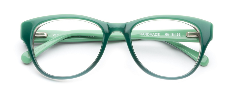 product image of Vince Camuto VO412-50 Mint