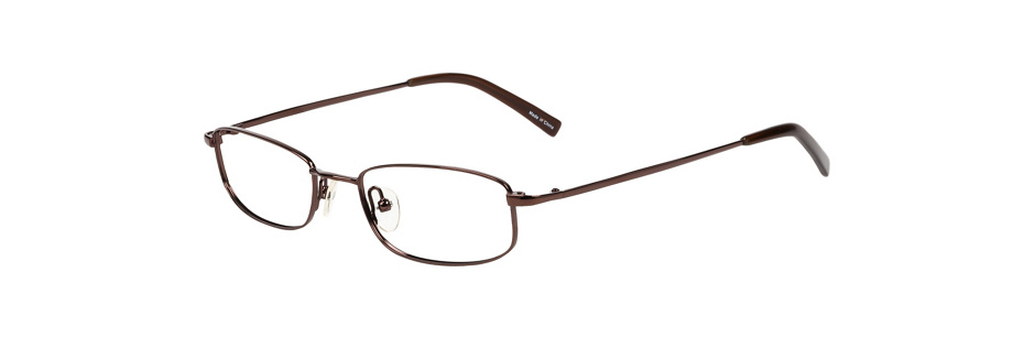 product image of Visions 150-49 Brown