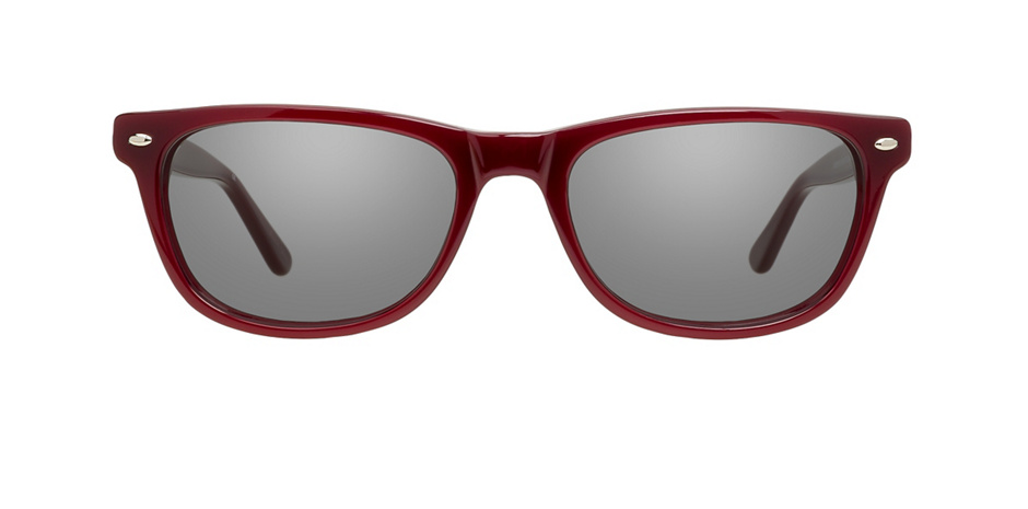 product image of Visions 203-49 Burgundy