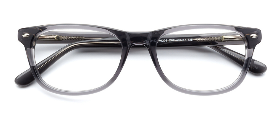product image of Visions 203-49 Grey Translucent