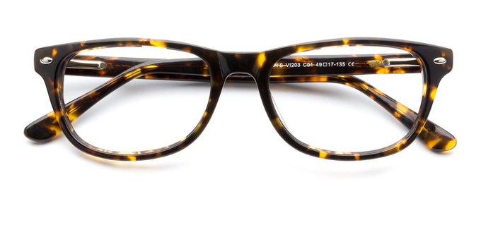 product image of Visions 203-49 Tortoise