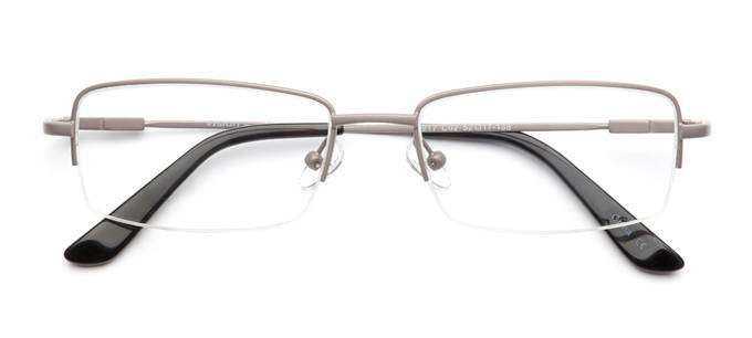 product image of Visions 217-52 Gunmetal