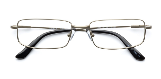 product image of Visions 218-54 Gunmetal