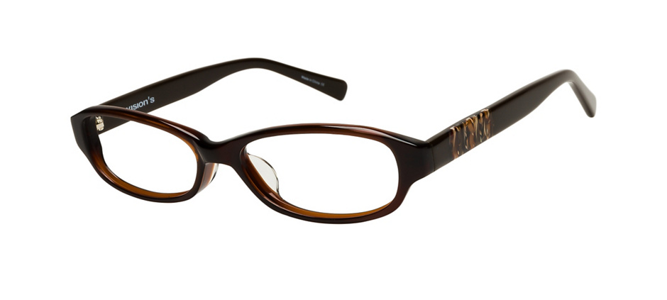 product image of Visions 219A-53 Brown