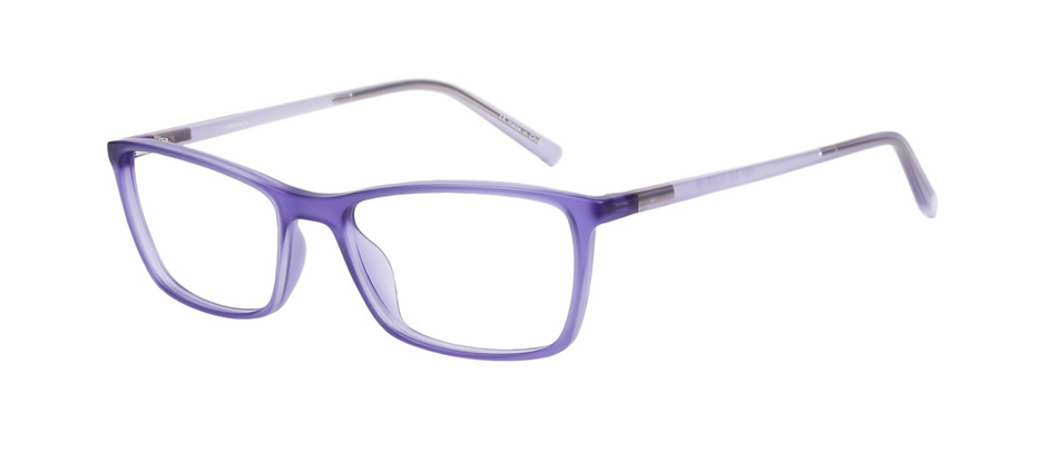 product image of Visions 227-51 Purple