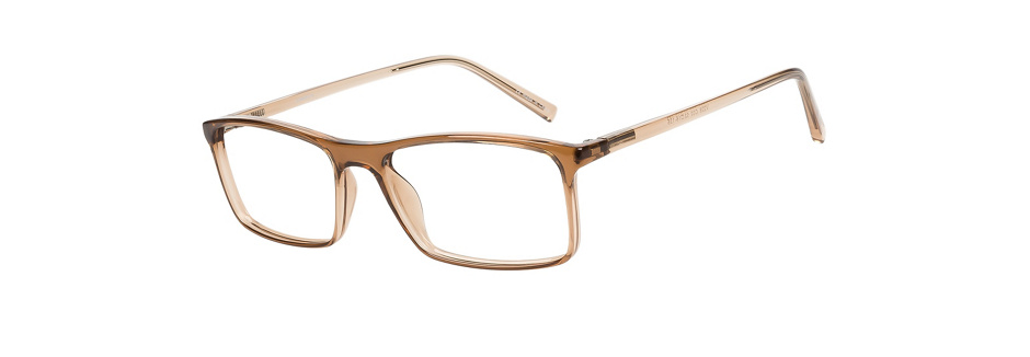 product image of Visions 228-52 Brown