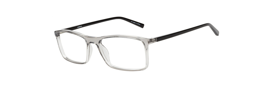 product image of Visions 228-52 Grey