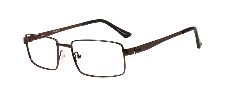 product image of Visions 230-55 Brown