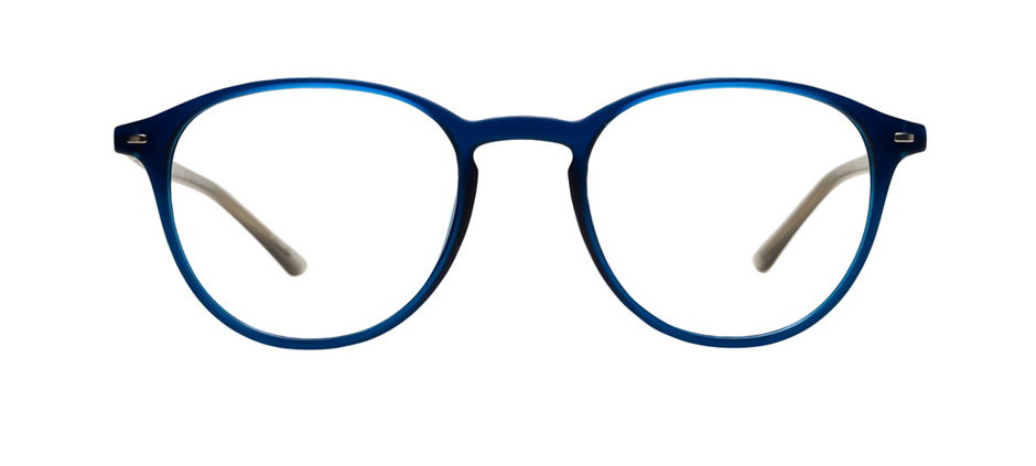 product image of Visions 237-50 Navy Grey