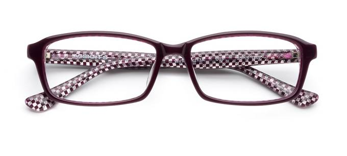 product image of Visions VI213A-55 Eggplant