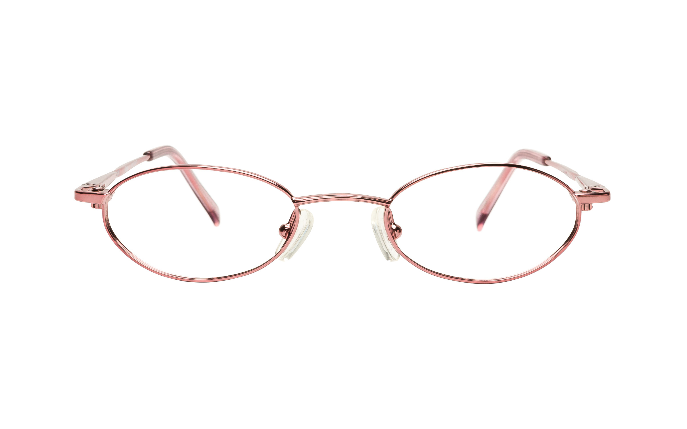 Viva_2006_Eyeglasses_and_Frame_in_Rose_Pink