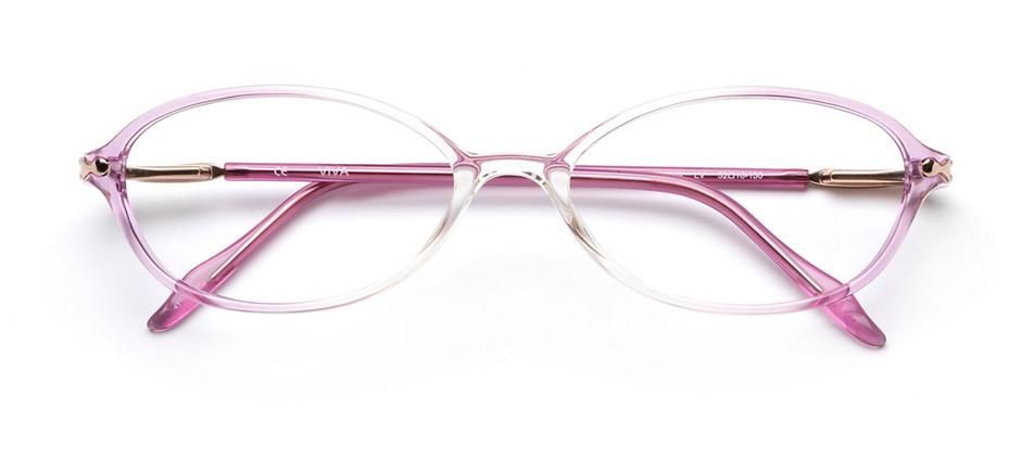 product image of Viva 216 Lavender