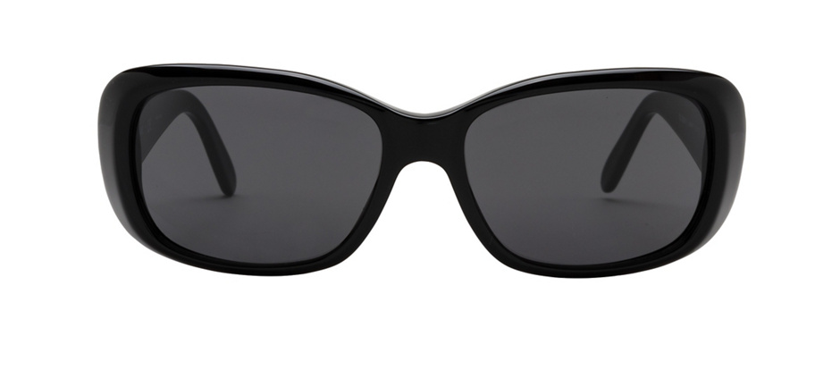 product image of Vogue VO2606-S-55 Black
