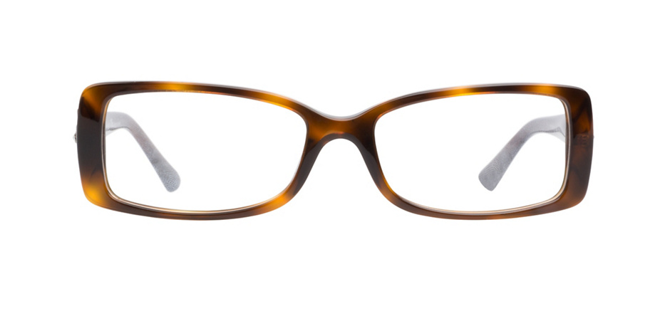 product image of Vogue VO2807B Havana