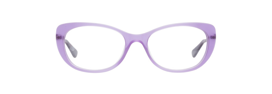 product image of Vogue VO2809 Violet