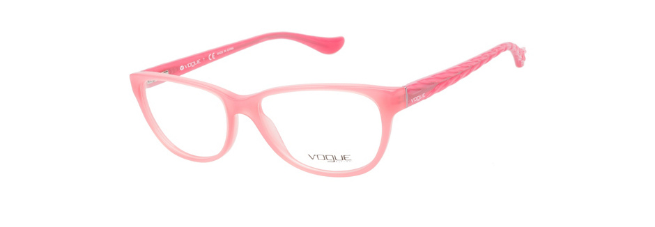 product image of Vogue VO2816 Opal Pink