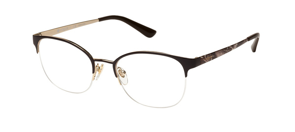 product image of Vogue VO4071-50 Brown