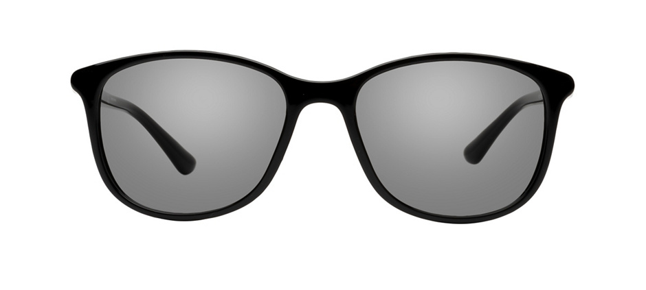 product image of Vogue VO5168-52 Black