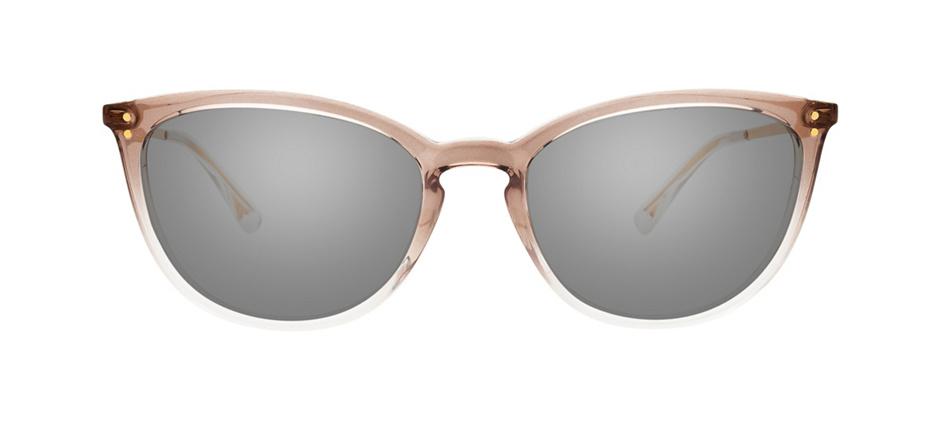 product image of Vogue VO5276-51 Dégradé de cristal brun
