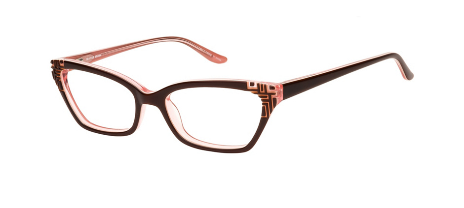 product image of Wittnauer Sharona-53 Brown