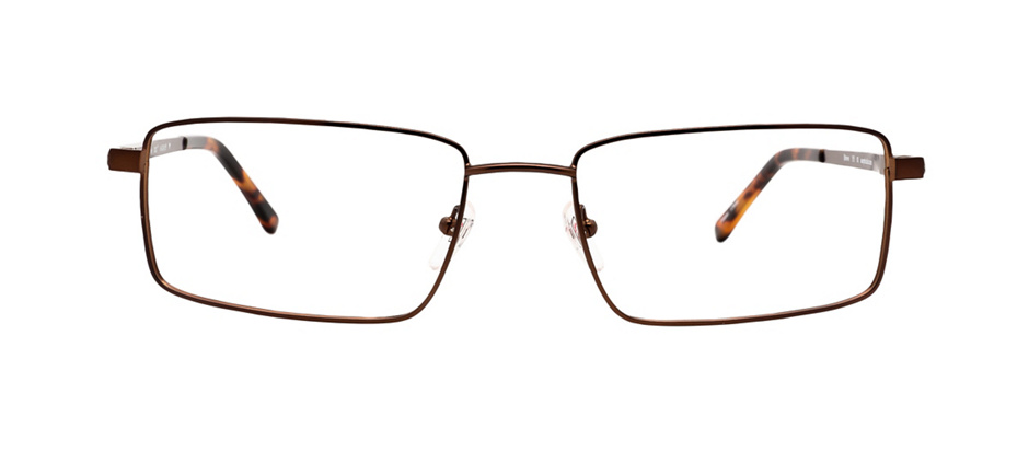 product image of XXL Bison-61 Brown