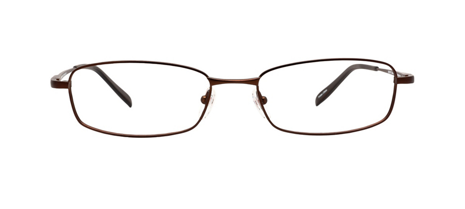 product image of XXL Horned Frog -58 Brown