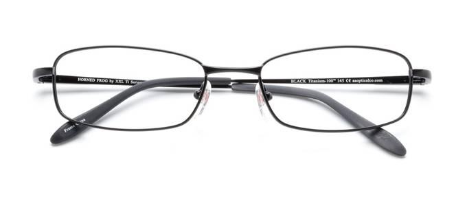 Men\'s Glasses - buy men\'s eyeglasses frames online | Clearly
