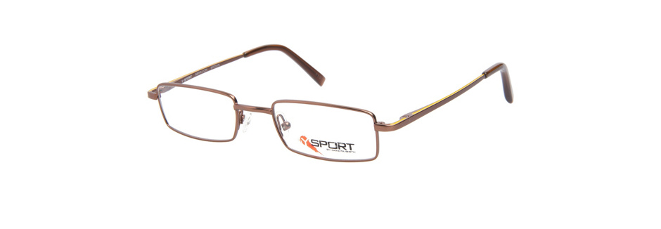 product image of Y-Sport By Dakota Smith Abrasion Brown