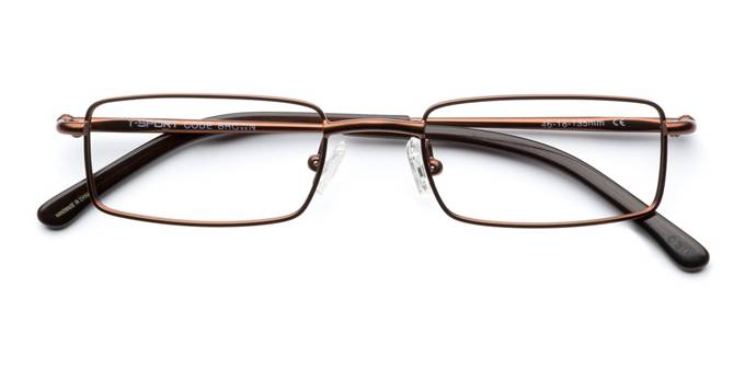 product image of Y-Sport By Dakota Smith Code-46 Brown