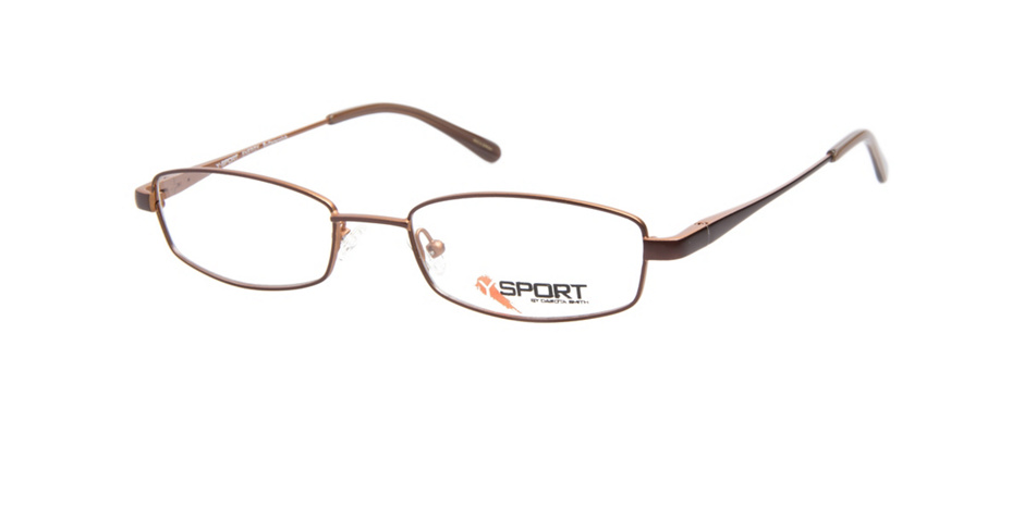 product image of Y-Sport By Dakota Smith Energy Butterscotch