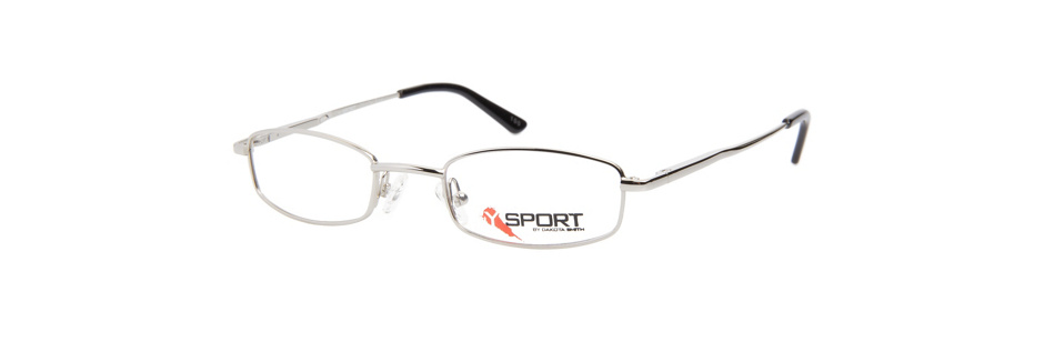 product image of Y-Sport By Dakota Smith Truth Steel