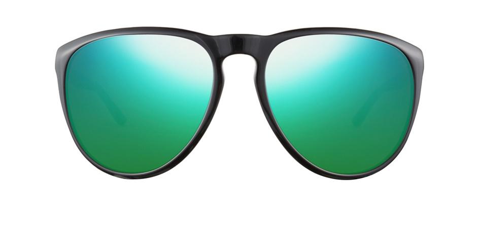 product image of Yves Saint Laurent YSL2330S-58 Black