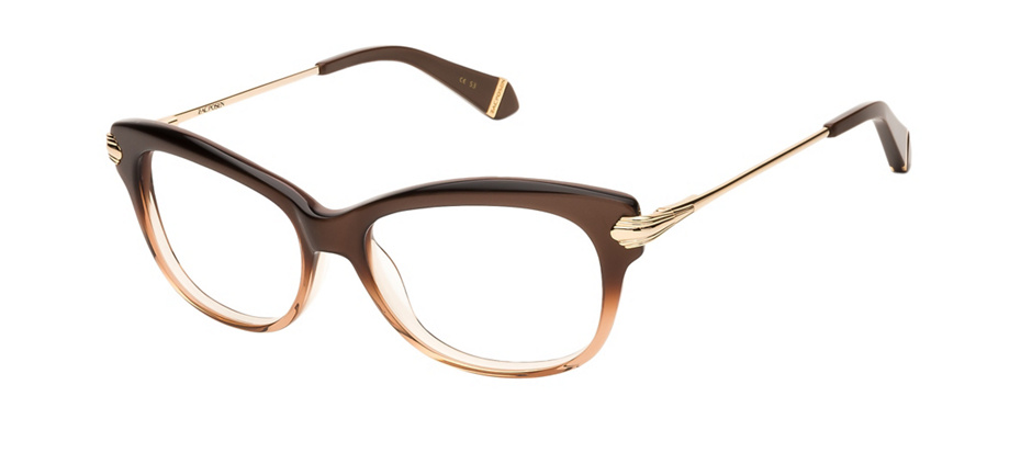 product image of Zac Posen Lisa-53 Brown