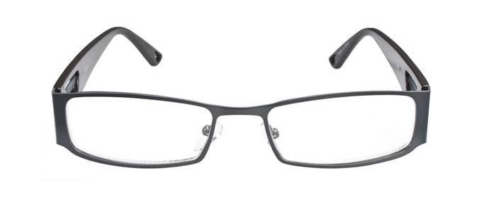 product image of ZOOM Readers 41113