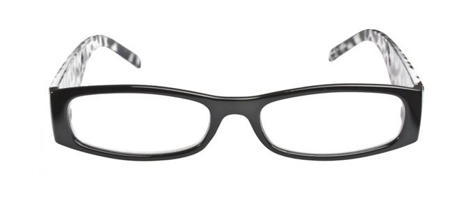 product image of ZOOM Readers 41114