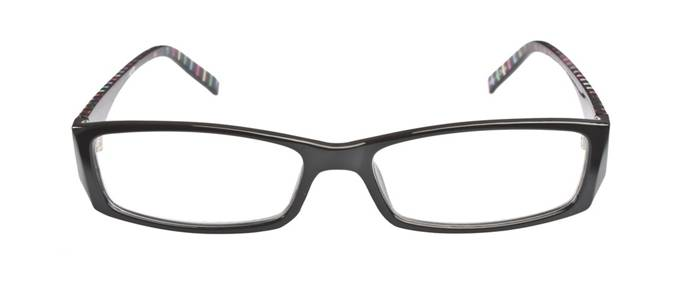 product image of ZOOM Readers 41117