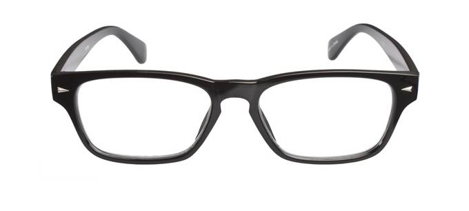 product image of ZOOM Readers 41118
